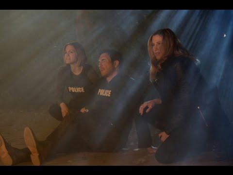 Stalker Season 1 Episode 18 Review & After Show | AfterBuzz TV