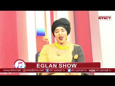 Video EGLAN SHOW Idle yare  HEESTII ADUUN HOWLI KAMA DHAMATo download in MP3, 3GP, MP4, WEBM, AVI, FLV January 2017