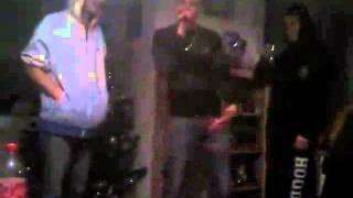 Video Lasl Records
