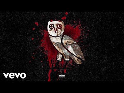 Joe Budden - Making A Murderer Pt. 1 (Audio)_Zene vide�k