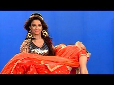 Video Shesha Kills Shivanya In 'Naagin 2' | #TellyTopUp download in MP3, 3GP, MP4, WEBM, AVI, FLV January 2017