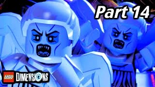 Lego Dimensions Part 14. In this LEGO Dimensions video we encounter the dreaded weeping angels from Dr. Who! They are seriously scary! Big time scary! We love Ninjago! Hope you enjoy this LEGO Dimensions video and don't forget to subscribe!Jake wants to invite all LEGO, Mega Bloks, and Kre-o, fans to subscribe to his channel! Also, let us now in the comments below what else you'd like us to build!Stay tuned for more awesome videos from the Jake The Builder channel! Subscribe! (Click on link below then hit subscribe!)https://goo.gl/shqaqHCheck out this THE GIANT LEGO aka Jake The Builderhttps://www.youtube.com/watch?v=piWaiPDrfAkCheck out this awesome Jake The Builder dance battlehttps://www.youtube.com/watch?v=SaCgjKetoAcCheck out this Star Wars Toy Hunthttps://www.youtube.com/edit?o=U&video_id=K93Dba65-acSponge Bob The Movie Surprise Baghttps://www.youtube.com/watch?v=jvoSjFvyy4sLego Creator 3 in 1 Sail Boat speed build tutorial https://www.youtube.com/watch?v=md7mYbQHGHIClick here to watch Guardians of the Galaxy build!https://www.youtube.com/watch?v=_I6szKFxXIACheck out this giant LEGO® headhttps://www.youtube.com/edit?o=U&video_id=KFg2Wt1POdILego Batwing speed build!https://www.youtube.com/watch?v=UIaC-slf0BsClick here to watch us open a LEGO® minifigure Suprise Bag!https://www.youtube.com/edit?o=U&video_id=VgDZFkqdxkADo you like Speed Builds? Do you like Star Wars? If so check out the link below:https://www.youtube.com/edit?o=U&video_id=K41qZ5PYvo02 Story Towerhttps://www.youtube.com/watch?v=3-o1eklS3XsAvengers minifigure toy unboxing part 1!https://www.youtube.com/watch?v=F6zG40Ve5hcWhat's your favorite LEGO® set??? What should I build next??? Leave your comments below!!!