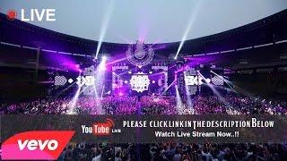 Trezzo Sull'Adda Italy  City pictures : Forever Still LIVE at Live Club, Trezzo sull'Adda, Italy November 28 2016 [HD]