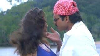 Prematho Raa songs - Gopala - Venkatesh Simran