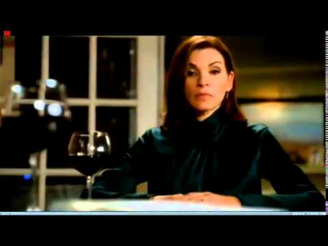The Good Wife 6.04 (Preview)