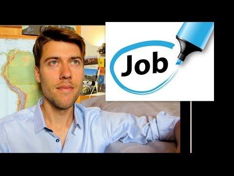MEINE JOB-Erfahrungen | Hotellerie, Promotion, Events, Einzelhandel, Kellnern