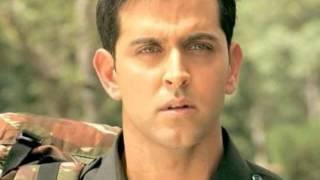 Kandhon Se Milte Hain Kandhe [Full Song] (HD) Lakshya