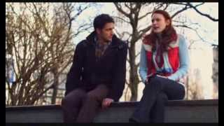 Nonton When Harry Tries To Marry Full Movie (part 3/7) Film Subtitle Indonesia Streaming Movie Download