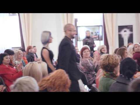 Seminar in Ukraine