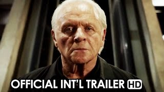 Nonton SOLACE ft. Colin Farell, Anthony Hopkins - International Trailer (2015) - Thriller HD Film Subtitle Indonesia Streaming Movie Download