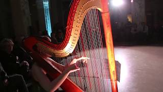 Greensleeves - DEBRA ITALIA - www.debraitalia.com