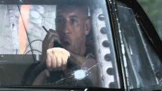 Nonton Fast   Furious 7 Soundtrack   Now  Super Bowl  Film Subtitle Indonesia Streaming Movie Download