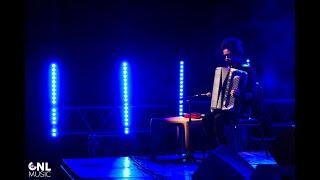 Dina El Wedidi - Kotr El Wagaa (Concert) | دينا الوديدي - كتر الوجع