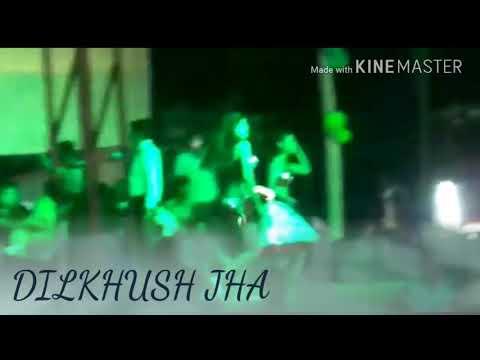 Video Bhojpuri video pawan singh download in MP3, 3GP, MP4, WEBM, AVI, FLV January 2017