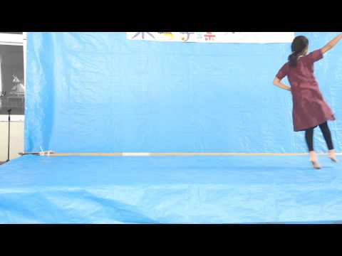 Video Chaubandi ma patuki ... Aayushi's Nepali Dance download in MP3, 3GP, MP4, WEBM, AVI, FLV January 2017