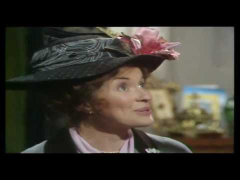 Upstairs Downstairs S04 E09 Another Year ❤❤