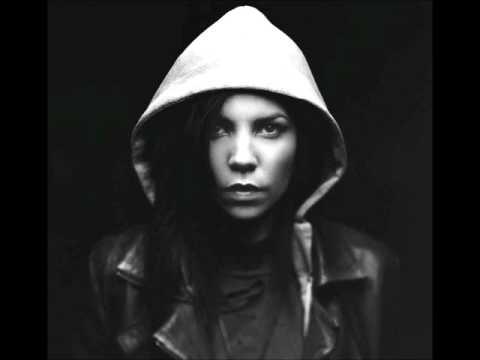 Tekst piosenki Skylar Grey - Winter In Me po polsku