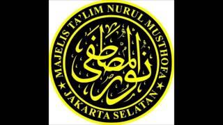 Video Majelis Nurul Musthofa - Aqidatul Awam MP3, 3GP, MP4, WEBM, AVI, FLV Oktober 2017