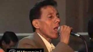 Claudio Moran  Solamente Amigos  www.silversfox.com donde las estrellas brillan mas TV Online