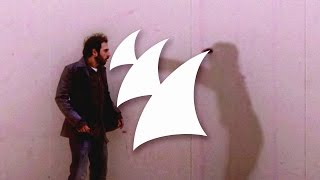 John Dahlback ft. BullySongs Walking With Shadows music videos 2016 house
