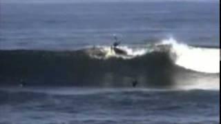ataque de tubarao Sem Corte E Sem Censura - Tubarões Atacam Surfista.