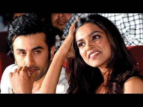 Ranbir Kapoor apologzies for over promoting Yeh Ja