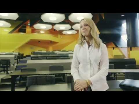 Planning a career in Marketing | RMIT University