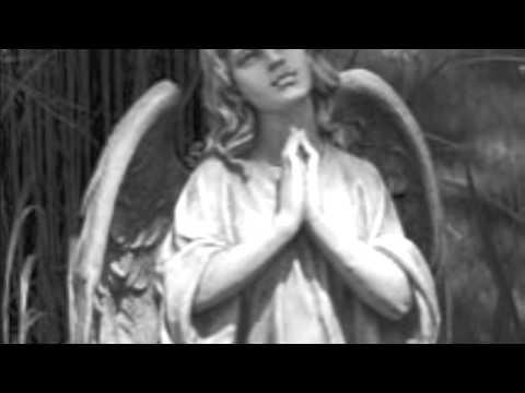 Anioły są wśród nas - Beata Bednarz
