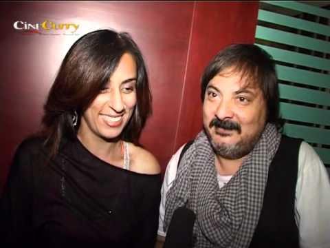 Tonny Singh Birthday Party