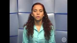 O Telejornal UERJ Online é o jornal da TV UERJ Online que discute as principais notícias da Universidade, do Rio de Janeiro, do Brasil e do mundo.