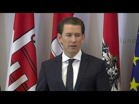 Mindestsicherung in Österreich: Weniger Geld bei fehl ...