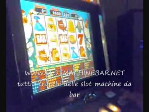 trucchi slot machine - WWW.SLOTMACHINEBAR.NET Scopri sul nostro portale tutti i trucchi della slot machine fowl play gold e di tutte le altre slot machine da bar e new slot. Inoltr...