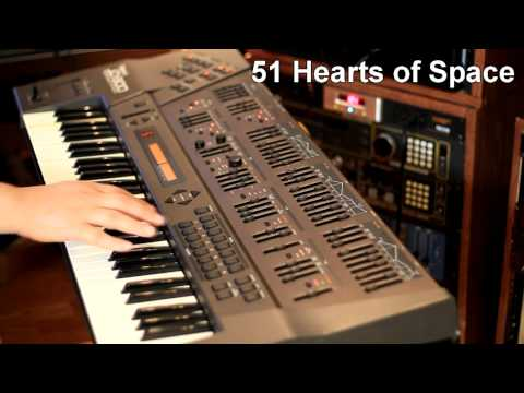 roland - Roland JD-800 - the 64 classic factory patches.