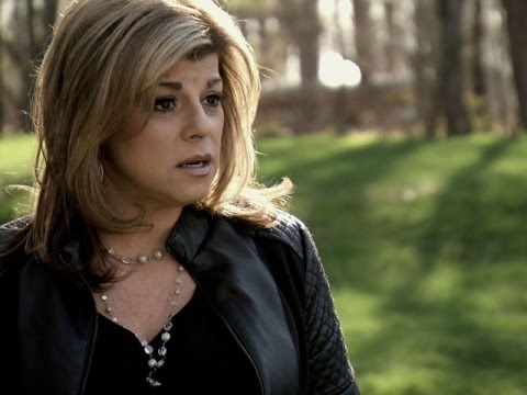 The Haunting Of: Tour Guide (S4, E10)