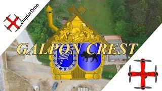 Galpon Crest