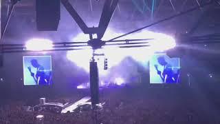 Foo Fighters - Best Of You @ London Stadium 22.06.2018
