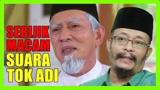 Video Lawak Betul Ustaz Kazim Elias Tiru Suara Haji Bakhil Filem P Ramlee Dengan Tok Adi Memang Sebijak La MP3, 3GP, MP4, WEBM, AVI, FLV Juli 2018