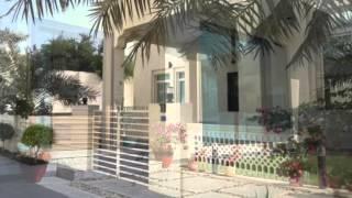 Hamala Bahrain  city photo : Comfortable VILLAS for RENT in Hamala- Jasra-Janabiya-Saar, Bahrain