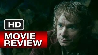 Nonton Epic Movie Review   The Hobbit  An Unexpected Journey  2012    Lord Of The Rings Movie Hd Film Subtitle Indonesia Streaming Movie Download