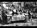 [CoH2][WM v USF] Propagandacast #1559