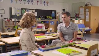 In this edition of our series of videos about the Foundations work, Roger Federer talks about the importance of education in his...