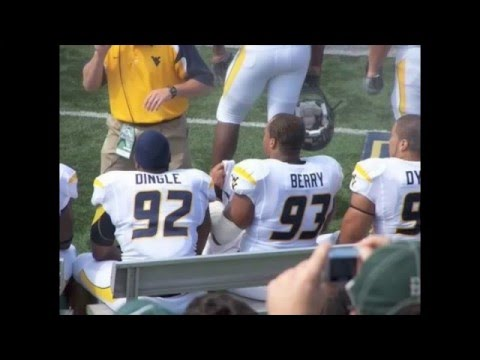 Funny Sports bloopers