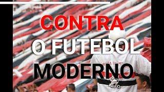 Flamengo ooo seu ingresso é R$200,00 seu estádio é em Dubai arquibancada de madeira e se pular a gente cai🎶CULTURA DE ARQUIBANCADAFUTEBOL É DO POVOSOMOS A RESISTÊNCIA