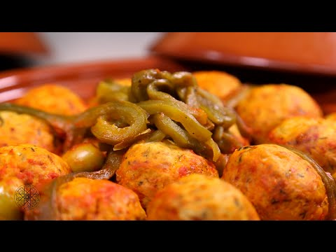Tajine poulet et Tajine aux raisins secs pour Ramadan