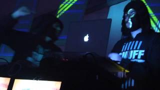 Nonton TruNoiz - Un eveniment cu muzică electronică Film Subtitle Indonesia Streaming Movie Download