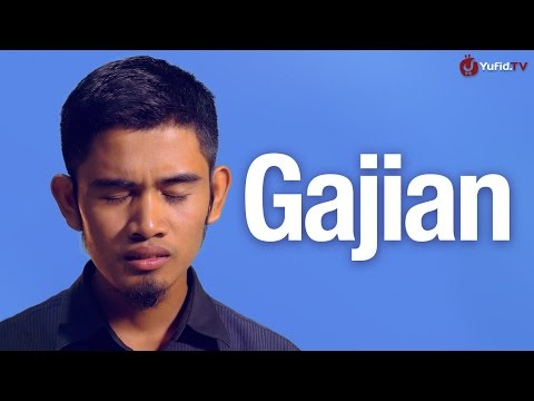 Gajian – Sebuah Video Motivasi Islami untuk Para Pencari Nafkah