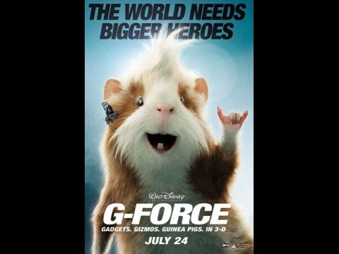 G Force 2009 Telugu Dubbed 720P BR RIP MP3 700 MB Happy59 Xvid 001 1