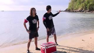 MTMA - KEMERDEKAAN INDONESIA THE MOVIE Part 5
