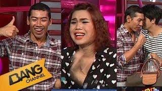 Teak Fong Live 19 November 2013 - Thai Variety TV Show