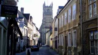 Cirencester United Kingdom  City pictures : Cirencester